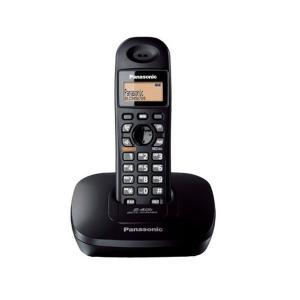Panasonic KX-TG3611 Cordless Telephone -HV
