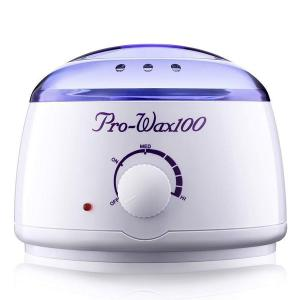 Pro Wax Heater With Wax Beads-HV
