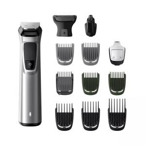 Philips Multigroom series 7000 13 In 1 Face Hair and Body MG7715/15-HV
