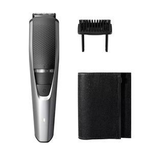 Philips Beardtrimmer Series 3000 Beard Trimmer BT3216/13-HV