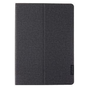 Lenovo ZG38C02593 TAB M10 Folio Case/Film Black (WW)x605-HV