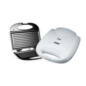 Sanford Grill Toaster - SF5733GT-HV
