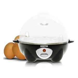 Geepas GEB63020UK Egg Boiler-HV