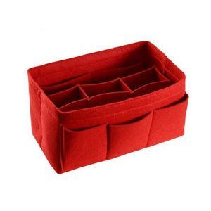 Storage Insert Bag-HV