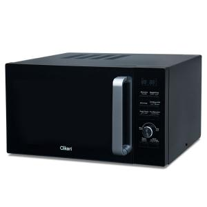 Clikon CK4320 Digital Microwave Oven With Convection 2200w, 30L-HV