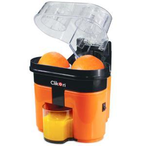 Clikon CK2258 Citrus Juicer 90W -HV