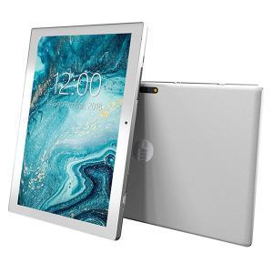 i-Life K3102 10.1-Inch 3G Tablet 2GB Ram 16GB Storage Android White-HV