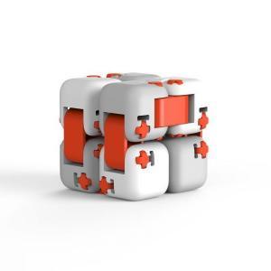 Xiaomi Mi Fidget Cube-HV