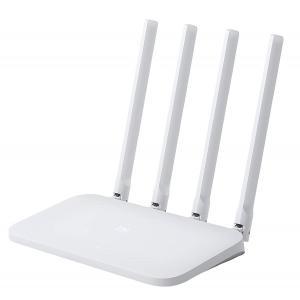 Xiaomi Mi Router 4C, White-HV