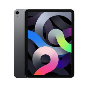 Apple iPad AIR 4 Wifi 2020 256 GB -HV
