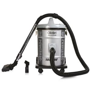 Clikon CK4012 Vacuum Cleaner 1800w-HV