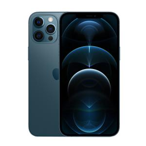 iPhone 12 Pro Max 256GB-HV