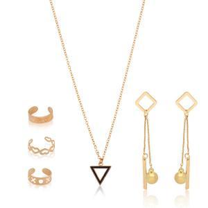 Lee Fashion Jwellery SK0401-HV