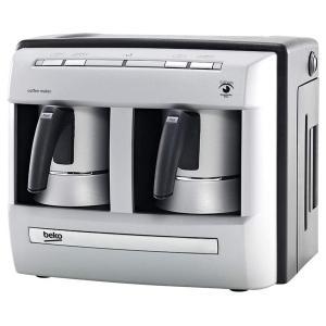 Beko Turkish Coffee Machine BKK2113-HV