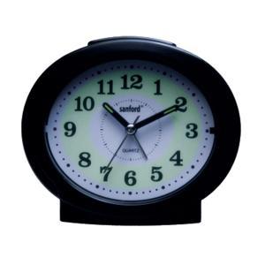 Sanford Alarm Clock- SF3004ALC-HV