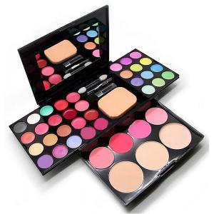 Makeup Set-HV