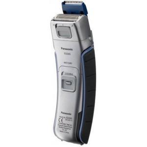 Panasonic ES 2265 Battery Shaver-HV