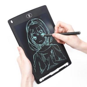 Smart Digital Writing Tablet-HV