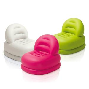Intex 68592 Mode chairs Assorted Colors-HV