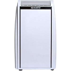Elekta EACP-9KHC Portable Air Cooler, White-HV