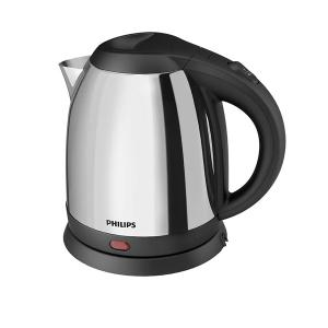 Philips Daily Collection Kettle HD9303/03-HV