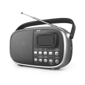Sanford Portable Radio- SF3308PR-HV