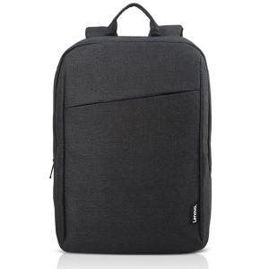 Lenovo GX40Q17225 15.6 Inch Laptop Casual Backpack B210 Black-HV