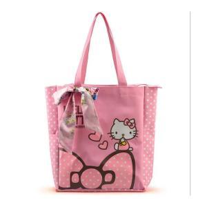 Hello Kitty Girls Bag-HV