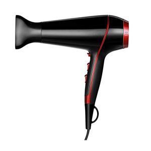 Olsenmark OMH4075 Professional Hair Dryer Cool Shot, Black-HV
