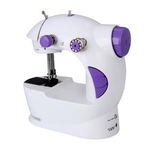 4 in 1 Mini Sewing Machine-HV