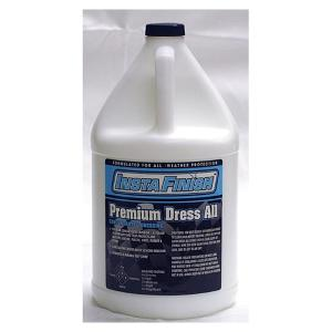 Insta Finish Premium Dress All-1 Gallon INV-TRD-100128-HV