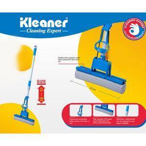 Kleaner Pva Magic Mop K-A130051-HV