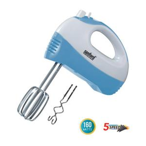 Sanford Hand Mixer- SF1334HM-HV
