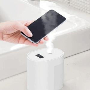 Xiaomi Touchless Automatic Intelligent Induction Sterilize-HV