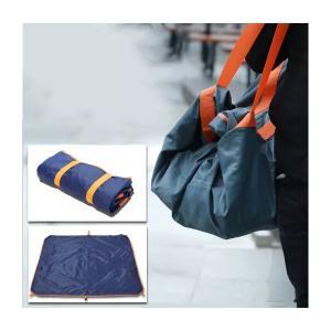 Multi Functional Bag Mat-HV