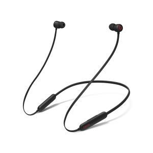 Beats Flex Wireless Earphone Black-HV