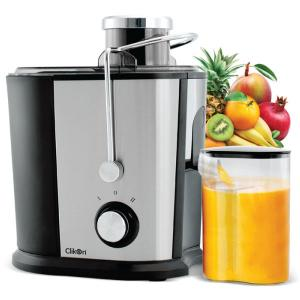 Clikon CK2292 Juice Extractor-HV