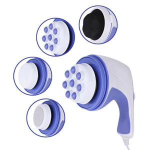 Relax And Spin Tone Massager-HV
