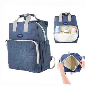 Mommy Back Pack GM276-1-HV