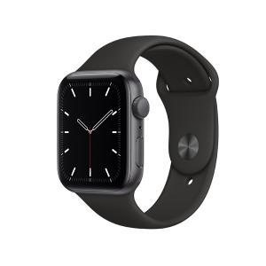 Apple Watch SE 44mm-HV