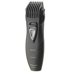Panasonic ER 2405 Hair Trimmer-HV