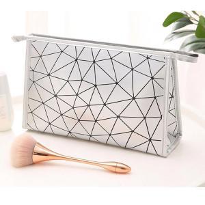 Travel Washable Cosmetic Bag-HV