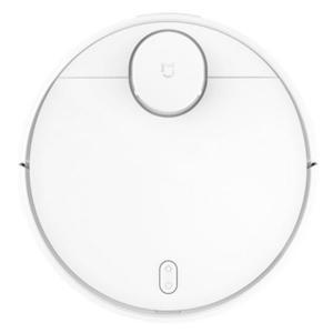 Xiaomi Mi Robot Vacuum-Mop P, White-HV