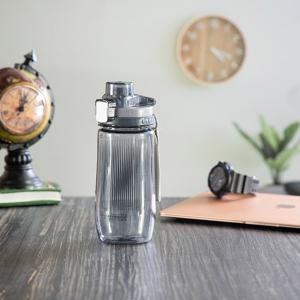 Royalford RF6423 Water Bottle, 600 ML-HV