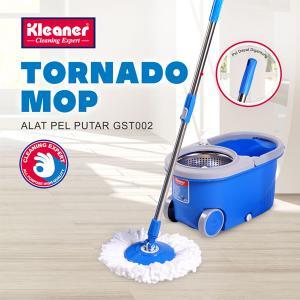 Kleaner Tornado Mop GST002-HV
