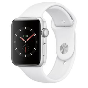 Smart watch 5-White color-HV