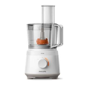 PHILIPS Daily Collection Compact Food Processor HR7310/01-HV