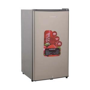 Olsenmark Single Door Refrigerator 110L OMRF5001-HV