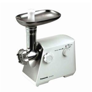 Panasonic MK-MG1500P Meat grinder, 1500W-HV