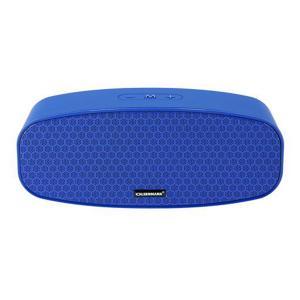 Olsenmark OMMS1206 Bluetooth Portable Speaker-HV